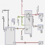 Wiring Diagram For Nest Learning Thermostat Inspirationa Goodman   Goodman Furnace Thermostat Wiring Diagram Nest