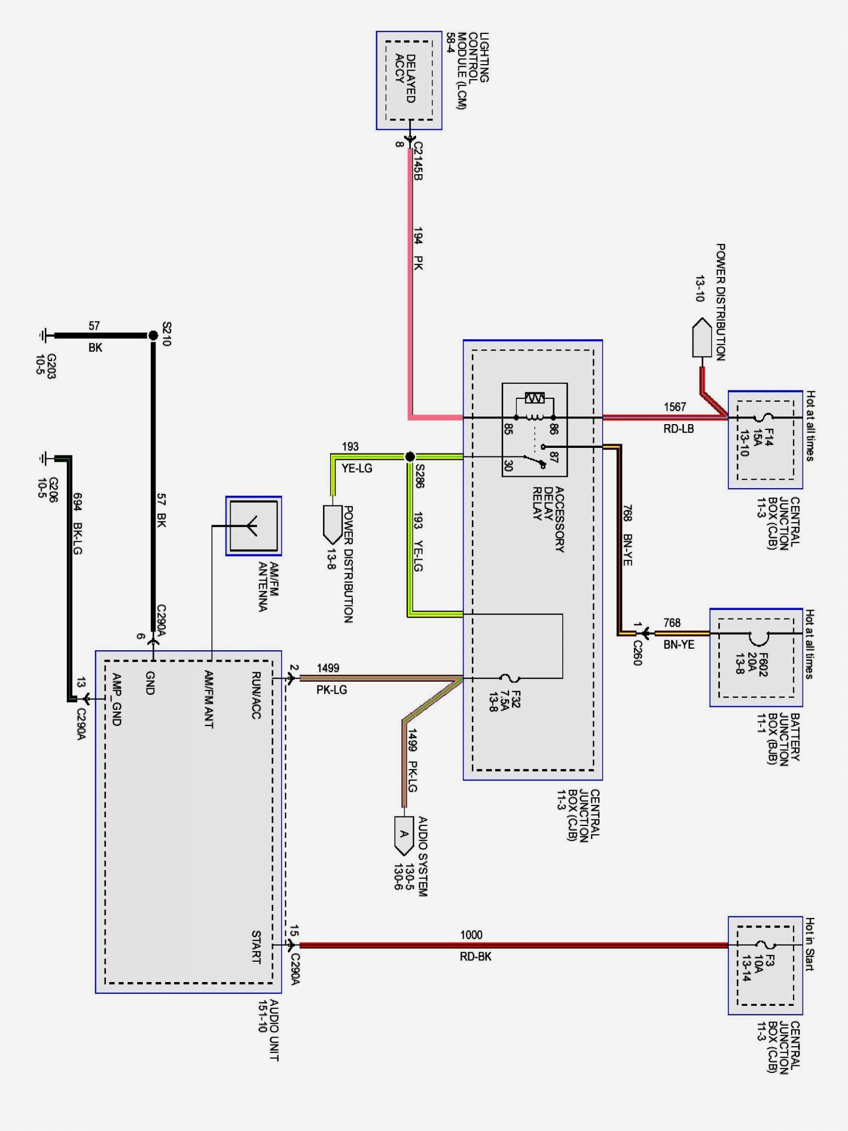 Wiring Diagram For Nest Learning Thermostat Inspirationa Goodman - Goodman Furnace Thermostat Wiring Diagram Nest