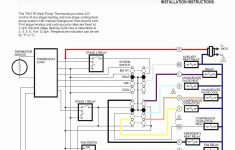 Nest Thermostat S Plan Wiring Diagram