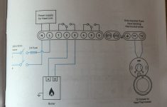 Wiring Diagram For Nest Thermostat Uk | Wiring Diagram – Nest Wiring Diagram For S Plan