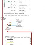 Wiring Diagram For Nest Thermostat With Humidifier   Wiring Diagrams   Wiring Diagram For Nest