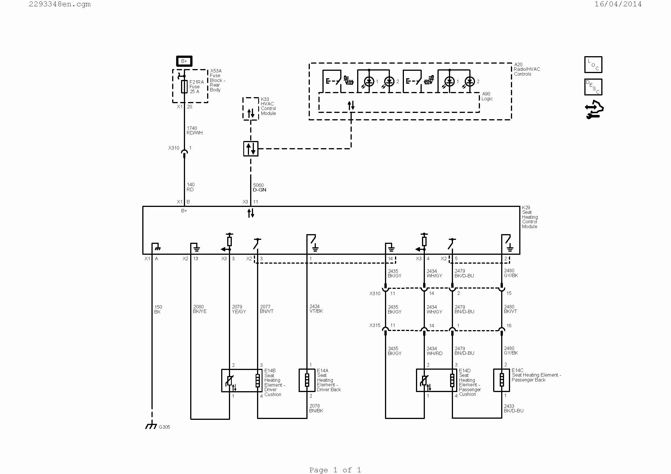 Wiring Diagram Honeywell Dpdt | Wiring Diagram - Nest Wiring Diagram From 8124 Aquastat And 24V Transformer
