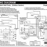 Wiring Diagram Hvac Thermostat Fresh Nest Thermostat Wiring Diagram   Nest Thermostat Wiring Diagram For Heat Pump