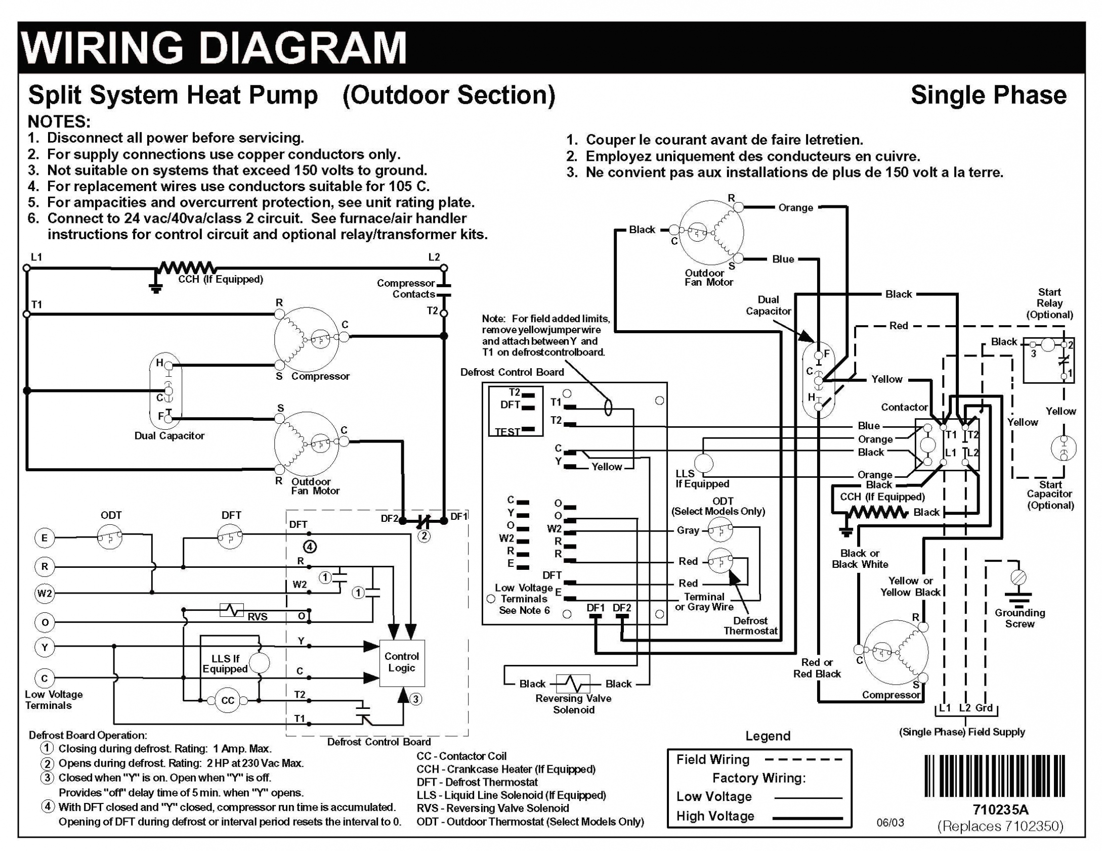 Wiring Diagram Hvac Thermostat Fresh Nest Thermostat Wiring Diagram - Nest Thermostat Wiring Diagram For Heat Pump