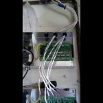 Wiring Prep For A Multi Zone System, With Nest To Radiant Or   Nest 3Rd Gen Wiring Diagram Uk