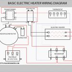 Wiring Schematic For Heat Pump Thermostat   Simple Wiring Diagram   Wiring Diagram For Nest 2 Thermostat With Rheem Heat Pump