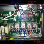 Wiring The Circulator Pump To An Everhot Tankless Water Heater   Cyclegard Wiring Diagram Nest