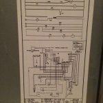 Wiring   Where Do I Connect The C Wire In My Furnace?   Home   Goodman Furnace Thermostat Wiring Diagram Nest