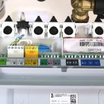 Wiring Worcester & 3Rd Party Controls To Greenstar Gas Boilers   Youtube   Nest Wiring Diagram For Worcester