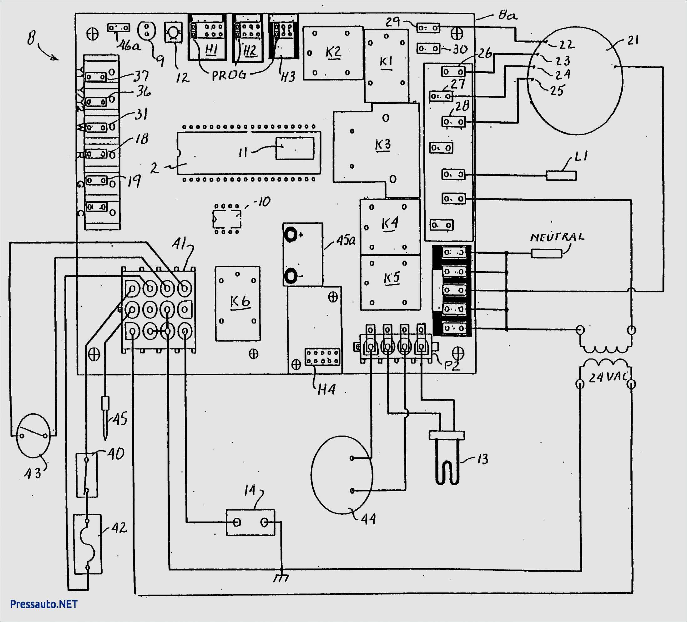 York Heat Pump Wiring Diagram Heat Pump Wiring Diagram Awesome Nest - Wiring Diagram For Heat Pumps For Nest